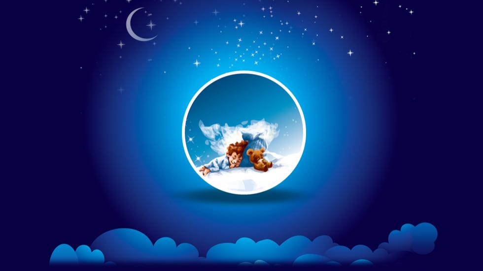 Lahko-noc-otroci