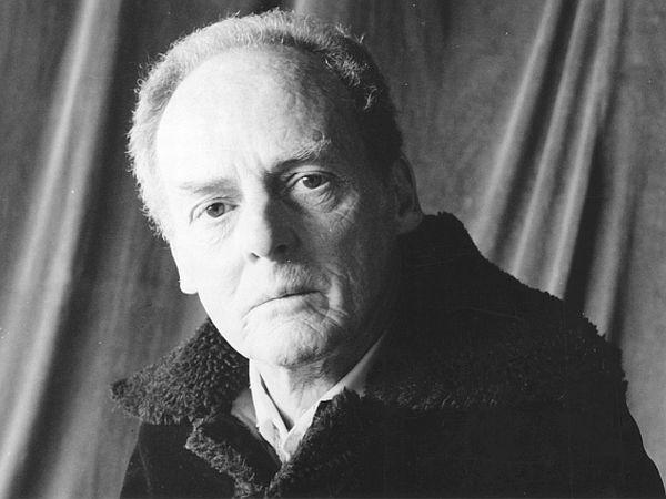 Za svoje igralske dosežke je bil Saša Miklavc nagrajen z redom republike z bronastim vencem (1978), s priznanjem ZDUS-a (1982) in s priznanjem ZDUS-a za življenjsko delo (2001). Foto: MGL