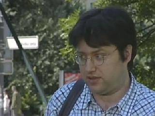 Andrej Srakar