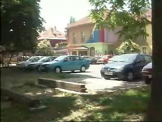 Objekt Mala šola je v lasti MOL-a, ki je zato tudi odgovoren za reševanje tega problema. Foto: RTV Slo