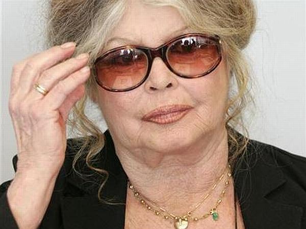 Bo po Gerardu Depardieuju Rusija podelila državljanstvo tudi Brigitte Bardot? Foto: Reuters