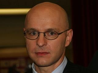 Edvard Žitnik