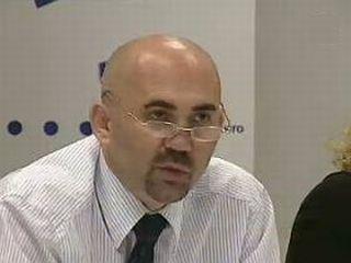 Igor Prodnik