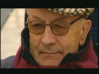 Preminil je eden največjih slovenskih režiserjev, avtor filmskih klasik kot so Na papirnatih avionih, Cvetje v jeseni, Moj ata, socialistični kulak, Triptih Agate Schwarzkobler in drugih. Foto: MMC RTV SLO