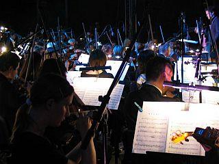 Simfoniki RTV Slovenija