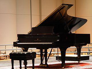 Dragica Markovič je vzgajala številne mlade pianiste.