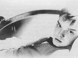 Truman Capote (1948)