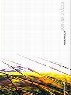 Murakami je napisal nežen roman o krhkih junakih. Foto: