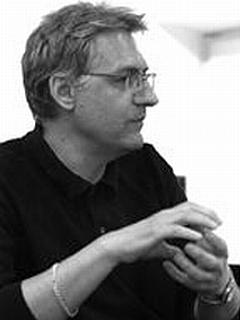 Igor Zabel