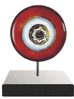 Kakšne barve bodo tokrat zaznamovale delo Klavdija Tutte? Foto: Obalne galerije