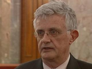 Pavel Gantar