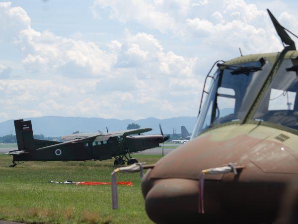 foto: Blaž Kosovel