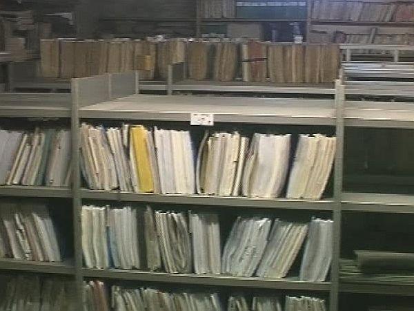 arhivi