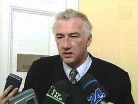 Roberto Battelli