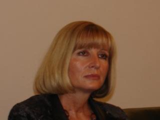Jadranka Dakič