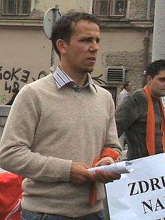 Darko Krajnc