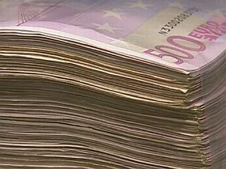 Prag za vstop na lestvico se je letos zvišal. Potem ko je lani za uvrstitev med sto najbogatejših zadoščalo 17,6 milijona evrov premoženja, ga je bilo letos prvič potrebnega več kot 20 milijonov evrov. Foto: MMC RTV SLO