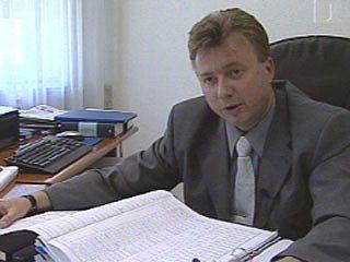Pavel Jamnik