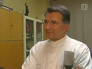 Tomislav Klokočovnik je po zadnjih podatkih prejel 49,99 odstotka glasov Izolanov. Foto: EPA