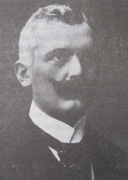 Josip Pogačnik