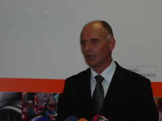 Janez Drobnič