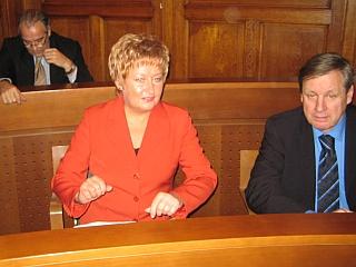 Danica Simšič