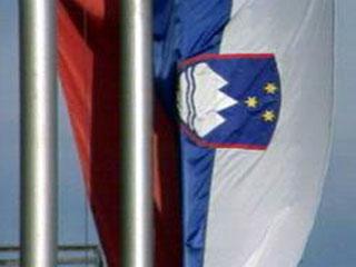 Slovenski volilni sistem