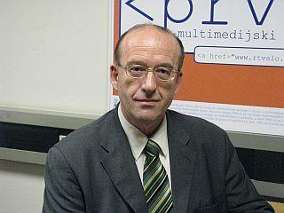 Marko Štrovs