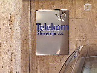 Na Telekomu pravijo, da je prenapetostna zaščita nujno potrebna zaradi varnosti omrežja. Foto: RTV SLO