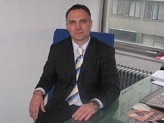 Janko Trivunovič