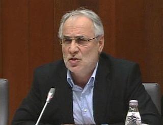 Ivo Vajgl