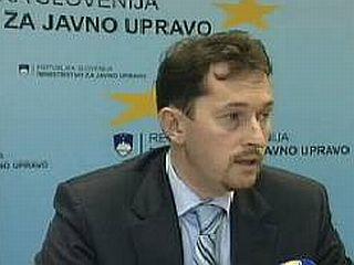 Gregor Virant