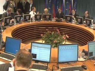 Vlada sistemsko ureja detektivsko dejavnost. Foto: MMC RTV SLO