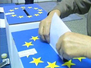 Do 21. septembra nas bodo različne stranke želele prepričati, da so ravno one tiste, ki si zaslužijo naš glas. Foto: MMC RTV SLO