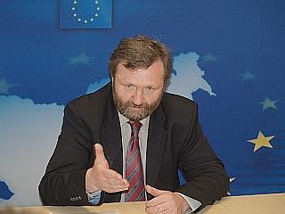 Ivan Žagar