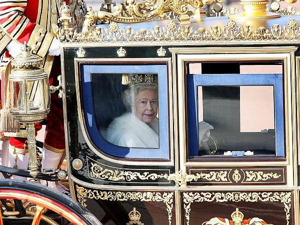 Elizabeta II.