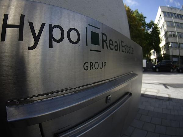 Banka Hypo