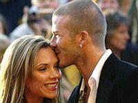 David Beckham je imel letos veliko zasebnih težav. Jih je že rešil in se bo na EP-ju proslavil?