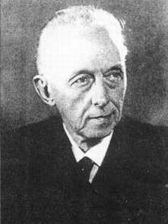 Med letoma 1918 in 1936 je bil Fran Saleški Finžgar župnik v ljubljanskem Trnovem, kjer je prijateljeval z arhitektom Jožetom Plečnikom, ki je živel v sosednji hiši ob trnovski cerkvi. Foto: