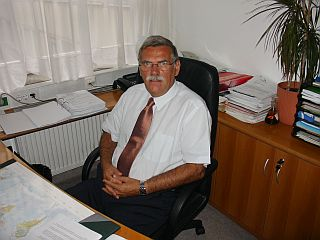 Joško Osredkar