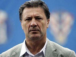 Zdravko Mamić spet vznemirja hrvaško javnost. Foto: