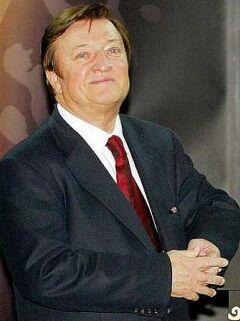 Otto Barić