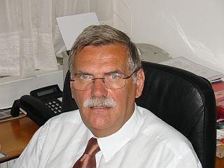 Dr. Joško Osredkar je predsednik slovenske protidopinške komisije, ki koordinira boj proti zlorabi nedovoljenih poživil v športu. Foto: RTV SLO