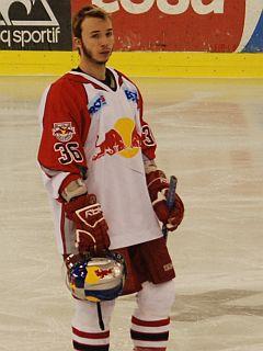Marco Pewal