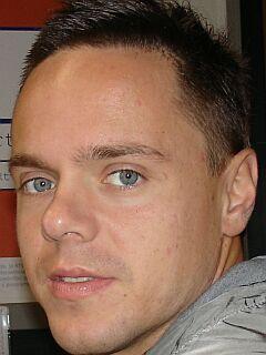 Ermin Rakovič