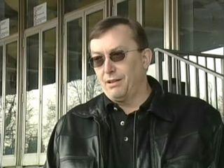 Andrej Stare