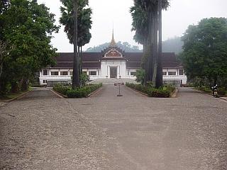 Kraljeva palača