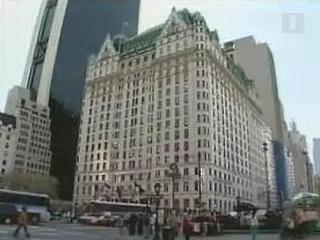Hotel trenutno ne sprejema obiskovalcev. V novi podobi bo zaživel spet jeseni. Foto: RTV SLO
