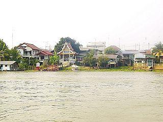 Rečni kanali