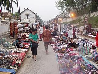Nočna tržnica